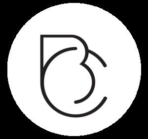 logoBC_vignette
