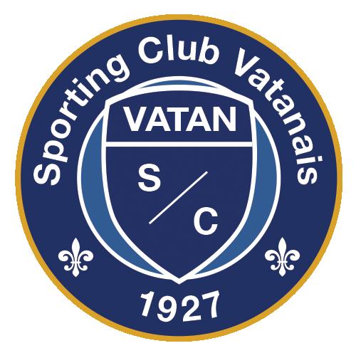 logo_SCV_OK